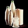 TORAY NYLON Polyamide Fiber - Image