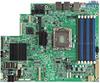 Intel® Server Board S1400SP2 - Image