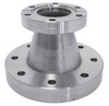 CF Conical Reducer Nipple -- View Larger Image