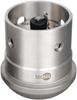 Hammer Union Pressure Sensor -- Model 1502