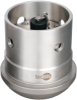 Hammer Union Pressure Sensor -- Model 1502 - Image