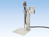 Drum Pump System -- 200 - Image