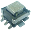 Current Sense Transformers -- 237-2090-6-ND