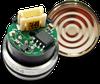 SPA 401 Series Piezoresistive Silicone Pressure Sensor Module -- SPA401G-P015
