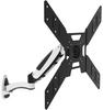Accessories -- DWM3750S-ND