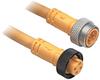 889 Mini Cable -- 889N-F4AFC-45F