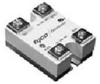 Solid State Relay -- 1393030-7 - Image