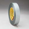 3M 225 Scotch Weather Resist Masking Tape -Image