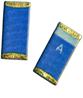 RF Antenna -- AT0433A4716AT