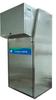EnviroStill™ -- Model D1000 - Image
