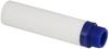 Silencer for vacuum generators SD G3/8-AG 20x76 SBP -- 10.02.01.00719 -Image