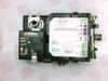 AUTOMATED LOGIC U341V-PLUS ( CONTROLLER PRESSURE VAV, W/FLOW SENSOR AND ACTUATOR, ) -Image