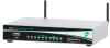 Gateways, Routers -- 602-1954-ND -Image