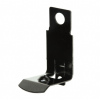 Battery Holders, Clips, Contacts -- 36-56-ND - Image