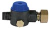 Filter, Blue Cap Inline w/ GH Fitting -- AR3000-A2G