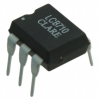 Solid State Relays -- LCB111-ND -Image
