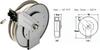 CS Series Hose Reel -- LCS-300 - Image
