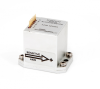 Miniature Linear Servo Accelerometer -- A215/A220 Series