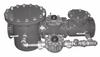 Recordall® Fire Series -- Model FSAA-01 8