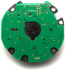 High Temp Multiturn Absolute Encoder Module, 14-bit -- AEAT-84AD-LBSF0 -- View Larger Image