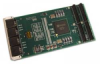 StarFabric PCI Mezzanine Card -- PMC-SB