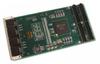 StarFabric PCI Mezzanine Card -- PMC-SB