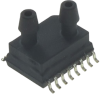 Low Pressure Digital Pressure Sensor for Respiration Appliactions - SM9541 Series - Image