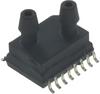 Low Pressure Digital Pressure Sensor for Respiration Appliactions - SM9541 Series - Image