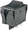Rocker Switches -- 360-1494-ND - Image