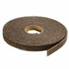 Abrasives and Surface Conditioning Products -- 3M160031-ND -- View Larger Image