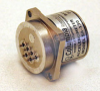 High Performance Linear Accelerometers -- SA-130 - Image