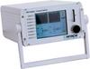 Color Digital Weld Monitor -- MG3 Digital Basic