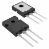 Diodes - Rectifiers - Arrays -- 1740-1177-ND -Image