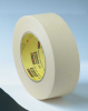 3M 232 Masking Tape|3M 232 Masking Tape|3M 232 Masking Tape -Image