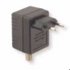 AC/DC Power Adapters -- 42353