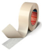 Double-sided 5mil Non-woven Tape -- 4987 -- View Larger Image
