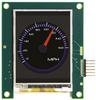 Graphics Display Development Kits -- 8138752
