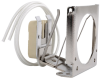 Lampholder-socket -- S-221 -- View Larger Image