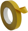 4.0mil Double Coated Tissue Tape -- DCTISSUE 3650 -Image