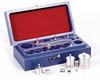 Analytical Precision Weight Set, 50g-1g, Class 1 -- 12456