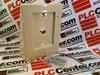 BLACK BOX CORP N60-922 ( WALLMOUNT KIT LOCKING FOR 7900 RP 120/240 ) -Image
