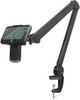 Microscope, Digital -- 243-26700-220-559-ND -Image