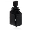 Joystick Base Uniaxial -- J3D8