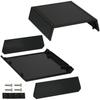 Boxes -- SRA31B-ND -Image