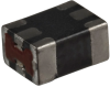 Common Mode Chokes -- 445-2034-2-ND -Image