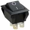 Rocker Switches -- 1091-1019-ND - Image