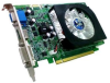 GF9500 Series Video Card -- VN9503TH51
