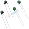 NTC Thermistor Series -- MF11 -- View Larger Image