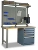 Assembly Workstation -- R5WH5-2003