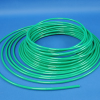Nylotube™ Green Flexible Tubing -- 36153